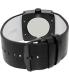 Open Box Armani Exchange Men's Watch - Back Image Swatch