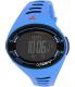Adidas Men's AdiZero ADP3511 Blue Silicone Quartz Watch - Main Image Swatch
