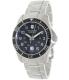 Victorinox Swiss Army Men's 241436 Silver Stainless-Steel Swiss Quartz Watch - Main Image Swatch