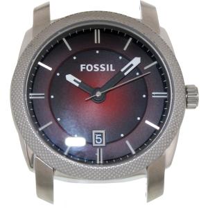 Fossil Men's  Clock C221009