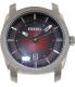Fossil Men's  Clock C221009 - Main Image Swatch