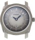 Fossil Men's  Clock C241001 - Main Image Swatch