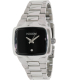 Nixon Women's Small Player A300000 Silver Stainless-Steel Quartz Watch - Main Image Swatch