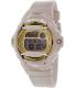 Casio Women's Baby-G BG169G-4 Digital Resin Quartz Watch - Main Image Swatch