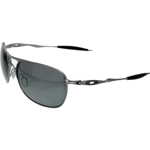 15cc5b2fb2 Custom Oakley Juliet Sunglasses