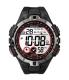 Timex Men's Ironman T5K423 Digital Rubber Quartz Watch - Main Image Swatch