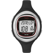 Timex Men's Ironman T5K562 Digital Resin Quartz Watch