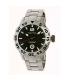Nautica Men's Metal N17549G Silver Stainless-Steel Quartz Watch - Main Image Swatch