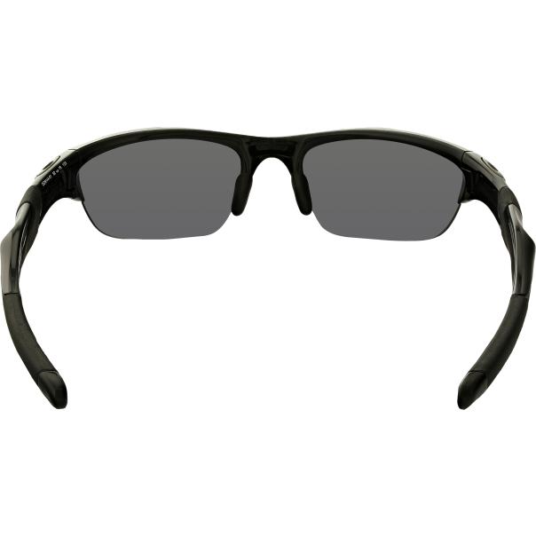 6062d0f5c736d Oakley Half Sunglasses