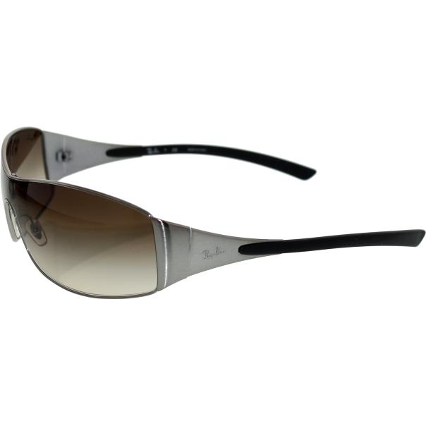 eb067f2cb7d Ray Ban Womens Shield Sunglasses « Heritage Malta