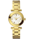 Guess Collection Women's Mini Chic Watch X70008L1S - Main Image Swatch