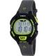 Timex Men's Ironman T5K692 Digital Resin Quartz Watch - Main Image Swatch