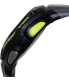Timex Men's Ironman T5K692 Digital Resin Quartz Watch - Side Image Swatch