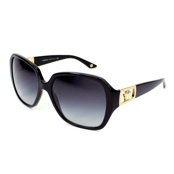 c74326fe77b Versace Women s Sunglasses Sale