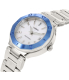 Casio Women's Core LTP1366D-7A Silver Stainless-Steel Quartz Watch - Side Image Swatch