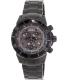 Swiss Precimax Men's Pursuit Pro SP13295 Black Stainless-Steel Swiss Chronograph Watch - Main Image Swatch