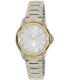 Bulova Women's Dress 98L166 Silver Stainless-Steel Quartz Watch - Main Image Swatch