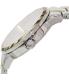 Bulova Women's Dress 98L166 Silver Stainless-Steel Quartz Watch - Side Image Swatch