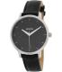 Open Box Nixon Women's Kensington Watch - Main Image Swatch