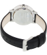 Open Box Nixon Women's Kensington Watch - Back Image Swatch