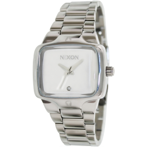Open Box Nixon Women's Small Player Watch
