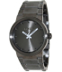 Nixon Men's Cannon A160632 Grey Stainless-Steel Quartz Watch - Main Image Swatch