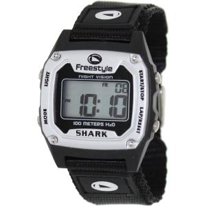 Open Box Freestyle Men's Shark Classic Watch