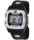 Open Box Freestyle Men's Shark Classic Watch - Main Image Swatch