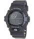 Casio Men's G-Shock GR8900A-1 Digital Resin Quartz Watch - Main Image Swatch