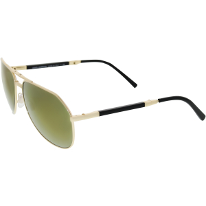 Open Box Dolce & Gabbana Men's  Sunglasses