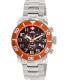 Swiss Precimax Men's Verto Pro SP13038 Silver Stainless-Steel Swiss Chronograph Watch - Main Image Swatch