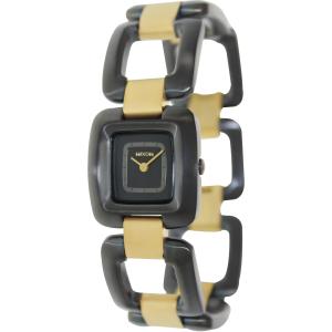 Nixon Women's Sisi Ss A2851036 Black Stainless-Steel Quartz Watch