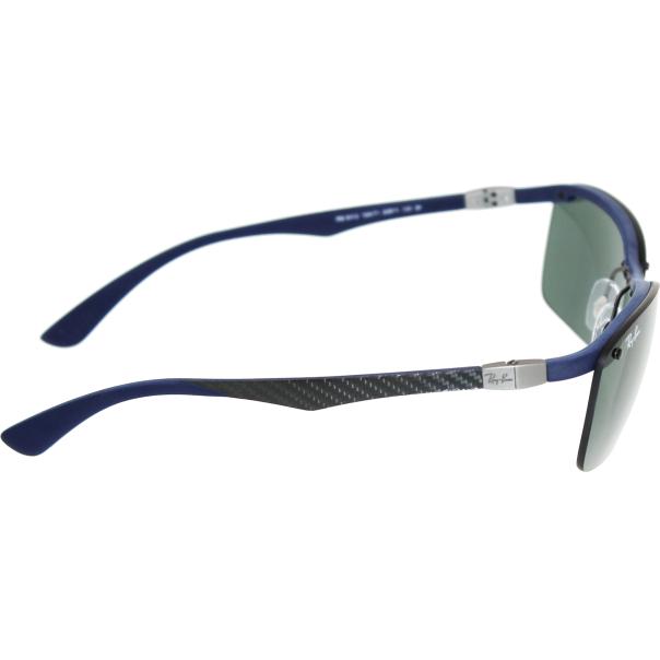 85010e5b3eab0 Ray Ban Carbon Fiber Aviators Glasses Men « Heritage Malta