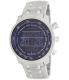 Suunto Men's Elementum SS014521000 Silver Stainless-Steel Quartz Watch - Main Image Swatch