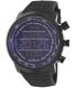 Suunto Men's Elementum SS016979000 Black Rubber Quartz Watch - Main Image Swatch