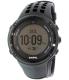 Suunto Men's Ambit2 SS019562000 Digital Rubber Quartz Watch - Main Image Swatch