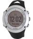 Suunto Men's Ambit2 SS019651000 Black Rubber Quartz Watch - Main Image Swatch