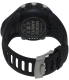 Suunto Men's Ambit2 SS019651000 Black Rubber Quartz Watch - Back Image Swatch
