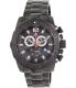 Swiss Precimax Men's Legion Pro SP13262 Black Stainless-Steel Swiss Chronograph Watch - Main Image Swatch