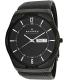 Skagen Men's Aktiv SKW6006 Black Stainless-Steel Quartz Watch - Main Image Swatch