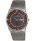 Skagen Men's Aktiv SKW6007 Grey Stainless-Steel Quartz Watch - Main Image Swatch