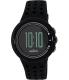 Suunto Men's M5 SS018260000 Digital Rubber Quartz Watch - Main Image Swatch