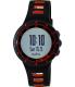Suunto Men's Quest SS018518000 Black Rubber Quartz Watch - Main Image Swatch