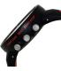 Suunto Men's Quest SS018518000 Black Rubber Quartz Watch - Side Image Swatch