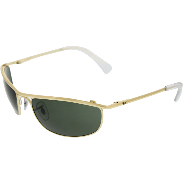 ray ban oval sunglasses men