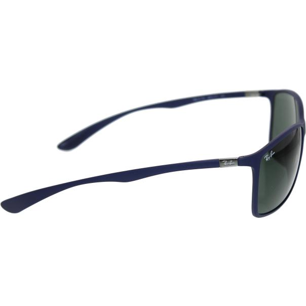 2fca98f783 Ray Ban Mens Rb4179 Liteforce Square Sunglasses « Heritage Malta