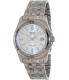 Casio Men's MTP1213A-7AV Silver Stainless-Steel Quartz Watch - Main Image Swatch