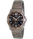 Casio Men's Classic MTP1299D-1AV Silver Stainless-Steel Quartz Watch - Main Image Swatch