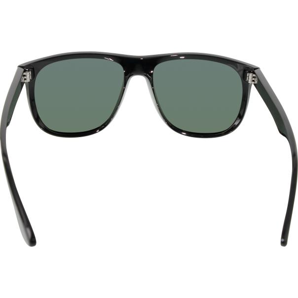 1341ca999c8 Ray Ban 56mm Polarized Square Sunglasses « Heritage Malta