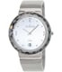 Skagen Women's Classic SKW2004 Silver Stainless-Steel Analog Quartz Watch - Main Image Swatch